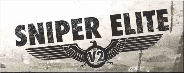 Sniper Elite v2 testé